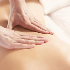 Start_Behandl_Massage